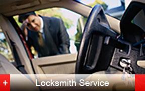Who has never lock themselves key inside the car ? Our technicians are specially trained to open vehicles.